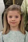 Princesse Sofia d'Espagne